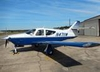 Aircraft for Sale in Louisiana, United States: 1976 Commander 114