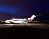 Aircraft for Sale in New York, United States: 2002 Cessna 750 Citation X
