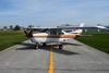 Aircraft for Sale in Indiana, United States: 1978 Cessna T210M Centurion