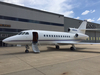 Aircraft for Sale in Illinois, United States: 1991 Dassault 900B Falcon