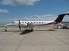 Aircraft for Sale in Canada: 1989 Beech 1900C Airliner