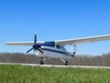 Aircraft for Sale in Indiana, United States: 1967 Cessna 210G Centurion