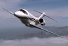 Aircraft for Sale in Texas, United States: 1997 Cessna 750 Citation X