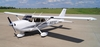 Aircraft for Sale in Kentucky, United States: 2005 Cessna 172S Skyhawk
