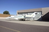 Aircraft for Sale in Arizona, United States: 2008 Cessna 750 Citation X