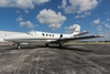 Aircraft for Sale/ Lease in Florida, United States: 1979 Cessna 501 Citation I/SP