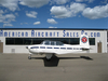 Aircraft for Sale in California, United States: 1958 Beech 45/T-34 Mentor