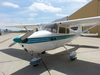 Aircraft for Sale in North Dakota, United States: 1959 Cessna 172 Skyhawk