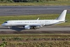 Aircraft for Sale in Florida, United States: 2010 Embraer Lineage 1000
