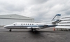 Aircraft for Sale in Mexico: 1991 Cessna 550 Citation II