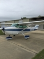 Aircraft for Sale in Mississippi, United States: 1971 Cessna 172L