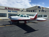 Aircraft for Sale in New Jersey, United States: 1985 Beech F33A Bonanza