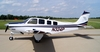 Aircraft for Sale in Kentucky, United States: 2006 Beech G36 Bonanza