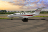 Aircraft for Sale in Florida, United States: 2010 Cessna 510 Citation Mustang