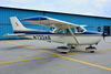 Aircraft for Sale in Indiana, United States: 1977 Cessna 172N Skyhawk II
