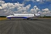 Aircraft for Sale in Maryland, United States: 2001 Embraer ERJ-135