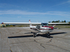 Aircraft for Sale in California, United States: 1978 Cessna 152 Sparrow Hawk