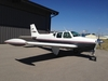Aircraft for Sale in Alberta, Canada: 1960 Beech 33 Debonair