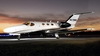 Aircraft for Sale in Maryland, United States: 2010 Cessna 510 Citation Mustang
