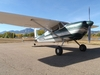 Aircraft for Sale in Colorado, United States: 1955 Cessna 180 Skywagon