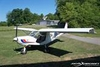 Aircraft for Sale in Virginia, United States: 2007 AMD Alarus