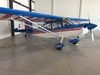 Aircraft for Sale in Illinois, United States: 1998 American Champion 8KCAB Super Decathlon