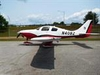 Aircraft for Sale in North Carolina, United States: 2008 Columbia Columbia