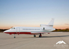 Aircraft for Sale in Colorado, United States: 2006 Dassault 900EXy Falcon