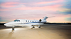 Aircraft for Sale in District of Columbia, United States: 2003 Cessna 750 Citation X