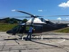 Aircraft for Sale in Florida, United States: 2002 Agusta A119 Koala