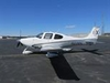 Aircraft for Sale in Maine, United States: 2009 Cirrus SR-22G3