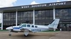 Aircraft for Sale in Texas, United States: 1994 Beech 58 Baron