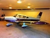 Aircraft for Sale in Canada: 1968 Piper PA-28-235 Cherokee