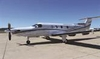 Aircraft for Sale in Colorado, United States: 2005 Pilatus PC-12