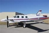 Aircraft for Sale in Kentucky, United States: 1979 Piper PA-31T1 Cheyenne I