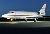 Aircraft for Sale in Virginia, United States: 1999 Dassault 2000 Falcon