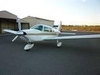 Aircraft for Sale in California, United States: 1973 Piper PA-28-235 Cherokee