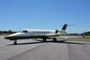 Aircraft for Sale in Florida, United States: 2004 Learjet 45-XR