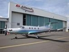 Aircraft for Sale in Germany: 2009 Pilatus PC-12/47E