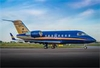 Aircraft for Sale in Missouri, United States: 2004 Bombardier CL-604 Challenger 604