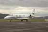 Aircraft for Sale in Colorado, United States: 2006 Gulfstream G200