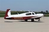 Aircraft for Sale in Kansas, United States: 2005 Mooney M20R Ovation