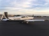 Aircraft for Sale in Kansas, United States: 2008 Mooney M20TN Acclaim