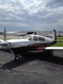 Aircraft for Sale in Kansas, United States: 2004 Mooney M20R Ovation