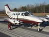 Aircraft for Sale in North Carolina, United States: 1973 Cessna 414 Chancellor