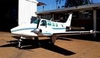Aircraft for Sale in Florida, United States: 1981 Beech 58 Baron