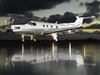 Aircraft for Sale in Florida, United States: 2011 Pilatus PC-12/47