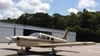 Aircraft for Sale in Florida, United States: 1966 Piper PA-32-260 Cherokee 6