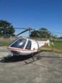 Aircraft for Sale in Canada: 1984 Enstrom F-280 Shark