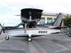 Aircraft for Sale in Florida, United States: 2015 Quest Aircraft Kodiak